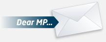 Dear MP